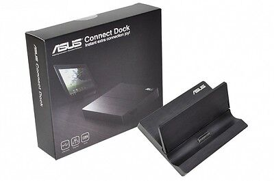 Asus Micro USB Docking Station Suitable For Asus Eee Pad Transformer Prime (TF20 • 16.02£