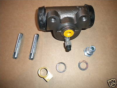 $31 • Buy New Wheel Cylinder For 2.5 Ton M35a2 7348976