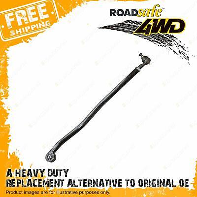 AU225 • Buy Front Adjustable HD Panhard Rod For Jeep Grand Cherokee ZJ 4WD 2-4 Inch Lift