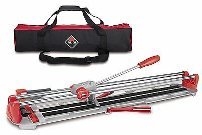 RUBI TOOLS STAR-51 MAX  20  Tile Cutter Ref.13937 • 107.29£