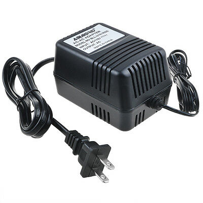 $12.69 • Buy 9V 2A AC Power Adapter For Digitech BP 355 PS0913B Mains Charger