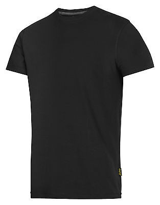 AU23.43 • Buy Snickers 2502 Classic Mens T-Shirt