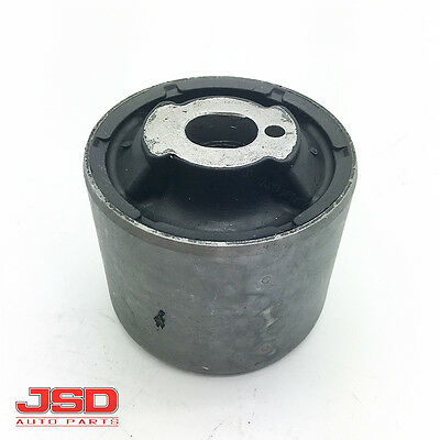 $15.99 • Buy New Rear Axle Differential Bushing Mount For 99-08 BMW E46 E83 X3 E85 Z4 323i
