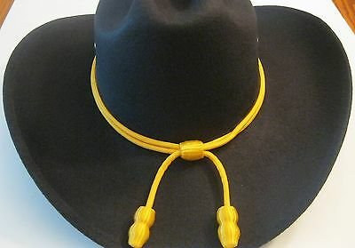 Cavalry Hat Compare Prices On Dealsancom