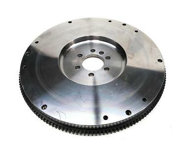 $230.50 • Buy PRW Chevy 305 350 SFI Steel Flywheel 153T Internal Balance