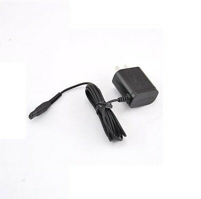 $ CDN12.17 • Buy NEW HQ8505 Genuine Philips Norelco Shaver Power Charging Cord