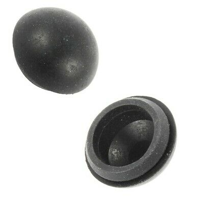 £10.45 • Buy Electrolux Cooker Oven Hob Ignition Switch Button Cover Rubber Cap