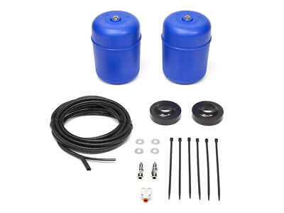 AU294.95 • Buy Airbag Man Air Suspension Helper Kit For Coil Springs Rear CR5001 Fits Holden...
