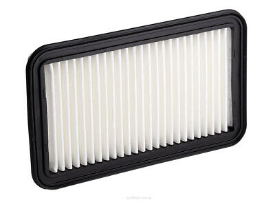 AU26.95 • Buy Ryco Air Filter A1629 Fits Suzuki Swift 1.5 (RS415), 1.6 Sport (RS416)