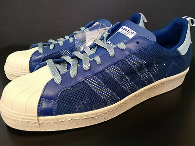 $ CDN349.99 • Buy Ds Adidas Superstar 80s Clot Kzklot Kzk 11
