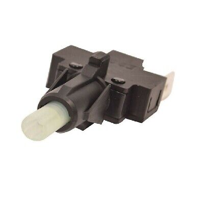 £12.95 • Buy Cannon Cooker Oven Ignition Switch Kit  C00237570