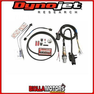 $390.70 • Buy AT-200 AUTOTUNE DYNOJET SUZUKI GSX-R 750 750cc 2001- POWER COMMANDER V