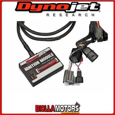 $430.56 • Buy E6-120 MODULO ACCENSIONE DYNOJET SUZUKI GSX-R 750 750cc 2001- POWER COMMANDER V