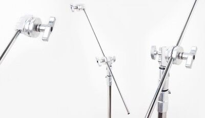 AU55 • Buy Muraro C-Stand Grip Head ONLY MU335 Made In Italy