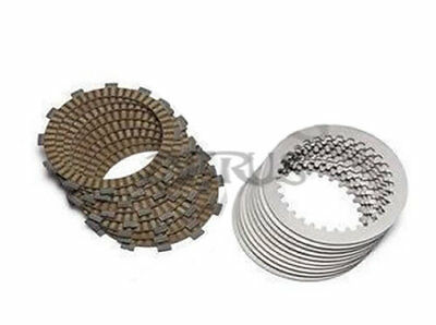 QBRUS Aftermarket Clutch Kit To Fit The Yamaha YXZ1000R Buggy (Manual) Parts • 84.99£