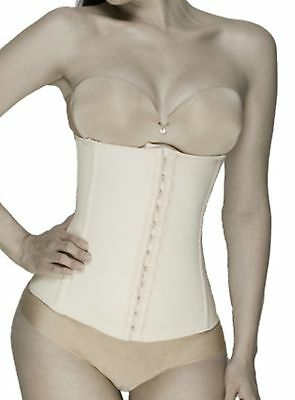 £41.28 • Buy Ardyss Strapless Corset Body Magic Shapers