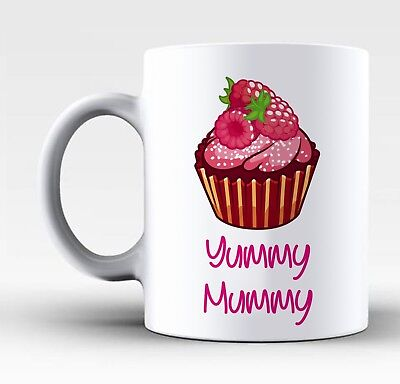 Perfect Ideal Funny Mug Cup Gift For A Special Mother's Day Mum Mummy • 7.99£