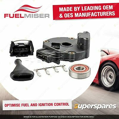 AU537.23 • Buy 1 Pc Of Fuelmiser Brand Ignition Module Part Number CM486 Brand New
