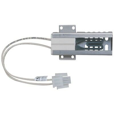 $ CDN62.65 • Buy EXACT REPLACEMENT PARTS ERIG21 Igniter Oven, GE(R) WB13K21
