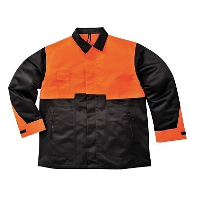 Portwest Chainsaw Jacket CH10 BNWT Free Delivery! • 48.99£