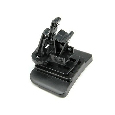 In Car GPS Air Vent Airvent Holder Mount Bracket For Tomtom One XL • 3.95£