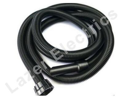 10M HOSE For Numatic Commercial Industrial Vacuum Hoover Long Pipe 10 Metre • 29.99£
