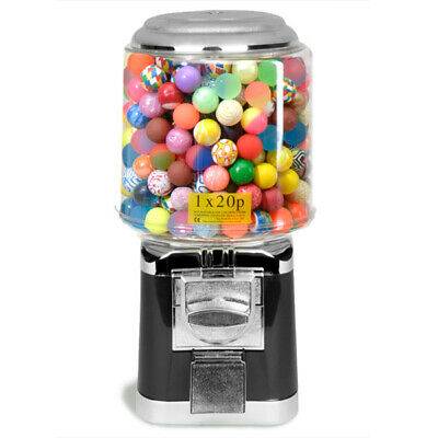 £79.99 • Buy Classic Sweet Vending Machine (Coin Operated)