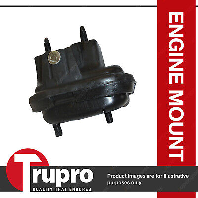 AU59.95 • Buy Front LH Or RH Engine Mount For HOLDEN Statesman WH WK L67 LN3 3.8L V6 Auto