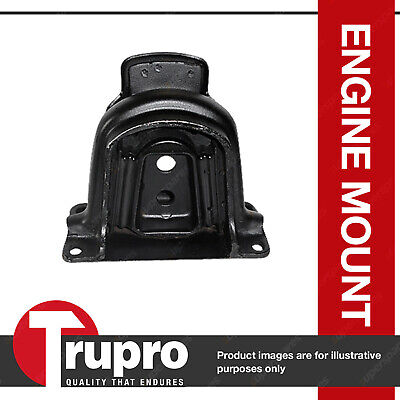 AU75.95 • Buy Diff Damping Block Engine Mount For HOLDEN Statesman VR VS LG2 L67 304 Auto