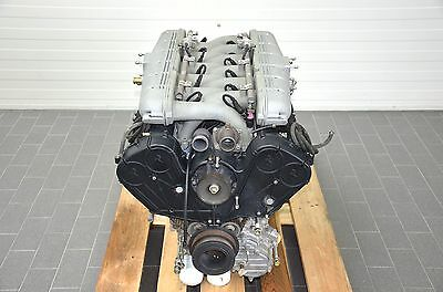 AU25699.15 • Buy Ferrari 456 GT GTA Motor Engine V12 F116 C