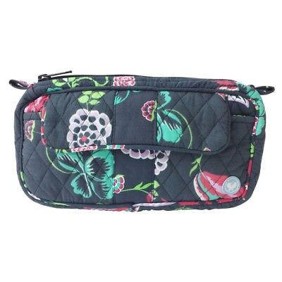 AU30.56 • Buy NEW Flap Toiletry Bag Women's By Blossom &  Lil