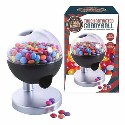 Sweet Dispenser Touch Activated Candy Ball - Global Gizmos • 11.90£