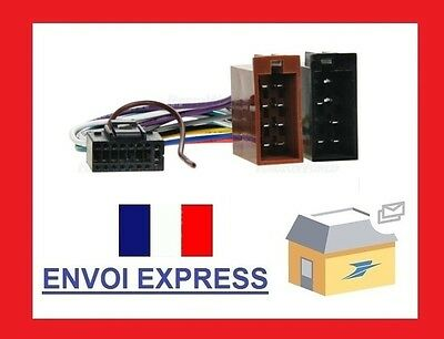 Brilliant Kenwood Wiring Harness Krc Compare Prices On Dealsan Com Wiring Digital Resources Nekoutcompassionincorg