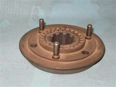 $38.50 • Buy Military Truck Synchro Assembly New Old Stock M37
