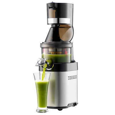 Kuvings CS600 Commercial Juicer • 1,295£