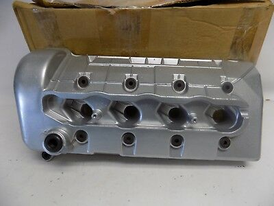 $219.99 • Buy New OEM 1999-2002 Ford Mustang Cylinder Head Engine Valve Cover XR3Z6582AH