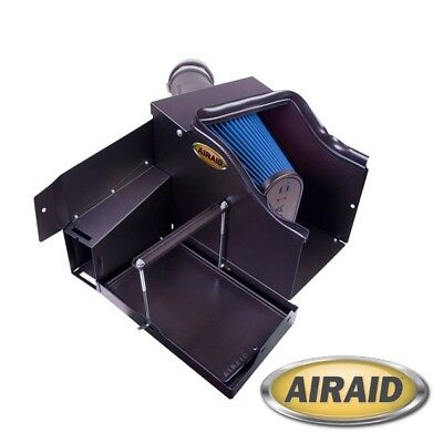 AU1017.77 • Buy AIRAID Perf.  Air Intake System For FORD F250,350 SD/ EXCURS, V8-7.3L 403-246