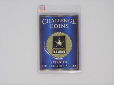 £14.11 • Buy United States Army Challenge Coin