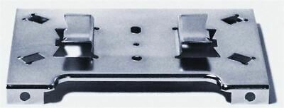 $22.84 • Buy WARN 31887 Winch Solenoid Base Plate For M8274