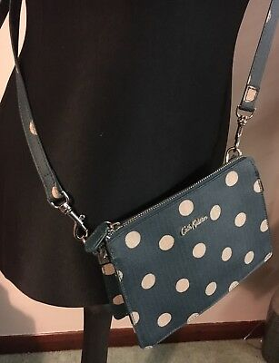 £25 • Buy Cath Kidston Spotty Bag In Excellent Condition