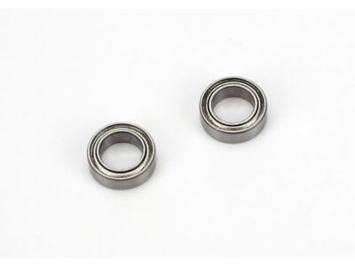 Blade 450/400 Elevator Control Leaver Bearing 5x8x2.5mm (2) • 11.48£