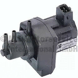 AU205.43 • Buy PIERBURG Turbo Boost Pressure Solenoid For Nissan NP300, Navara, Pathfinder