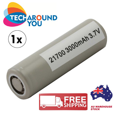 Vape Battery   Compare Prices on Dealsan