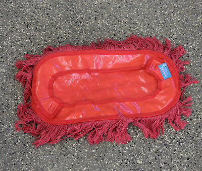 California Car Duster Replacement Mop For Large Floor Duster 96627 Model 96628 • 15.27£