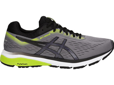 AU159.95 • Buy Asics Gel GT 1000 7 Mens Running Shoes (4E) (021)