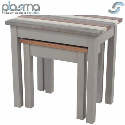 Core Products Corona Vintage Nest Of Tables • 99.99£