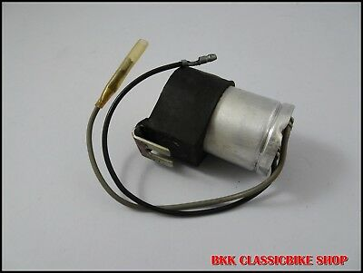 AU12.47 • Buy Honda Cb100 Cb125s Cl100 Cl125 Cl125s Sl90  Relay Flasher Turn Signal 6v
