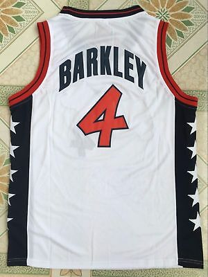 buy popular 18b67 48aed charles barkley jersey