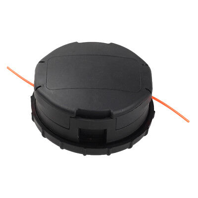 $16.25 • Buy Trimmer Speed Head For Shindaiwa M230 M231 M242 M2510 Trimmer