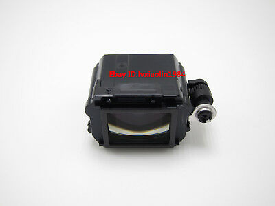 $ CDN78.45 • Buy Sony A7R III ILCE-7RM3 VF Block Assy Viewfinder Eyepiece Diopter Control Unit